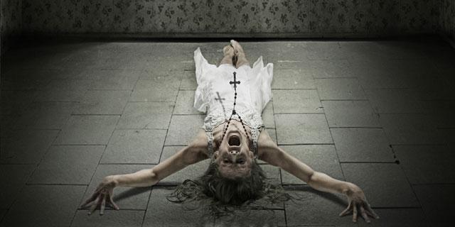 el ultimo exorcismo parte 2