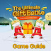 "Christmas with Mi ""The Ultimate Gift Battle Game"": Win Redmi Note 4G and F-Code"