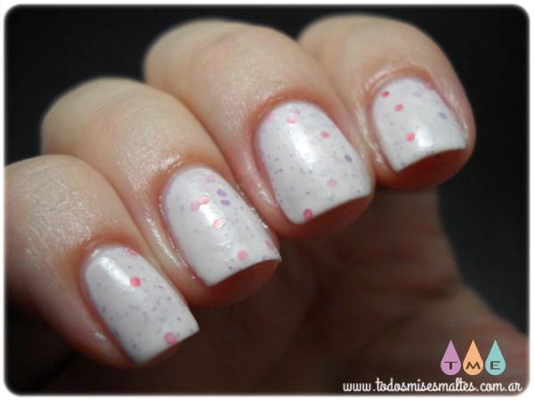 angela-bresciano-candy-163