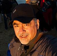 Juan José Márquez Director Foto Workshops México,Fotógrafo,Fotógrafo Profesional México D.F.