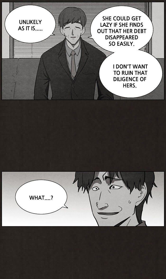 Bastard (hwang Youngchan) Ch.64 page 24 at www.Mangago.me