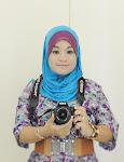 Director of Ayang Hidayah Sdn.Bhd...