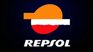 Repsol amplia las gasolineras con GLP en Cataluña y Baleares