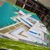 Taller 3_ Centro Cultural y de Investigación_Santa Maria_2012-2