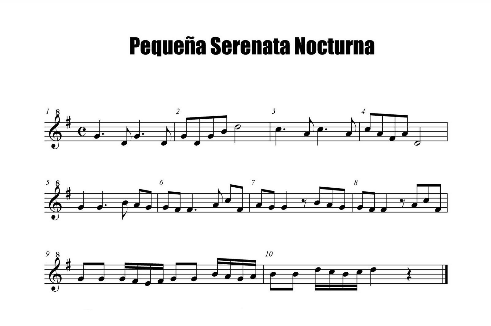 Sonata Nocturna - The Darkest Winter