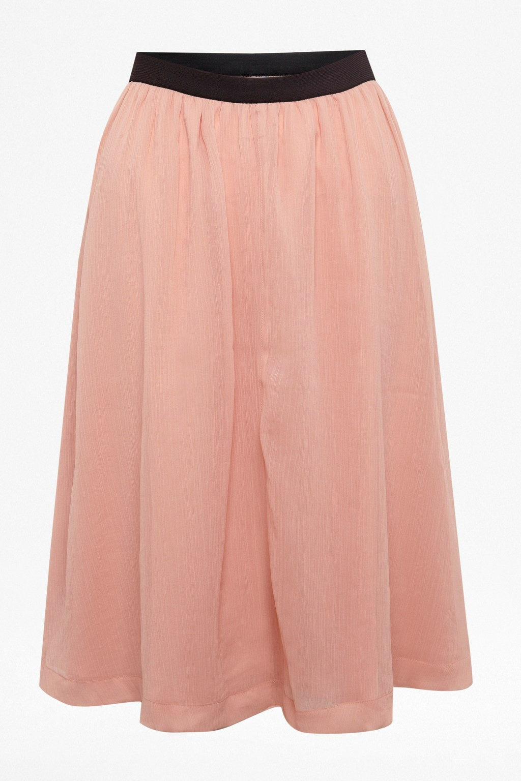 midi skirt can we actually wear the trend big fashion talk