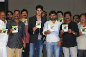 Mana Kurralle movie audio launch photos-thumbnail-6