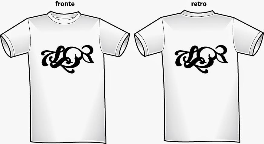 6fb104385 quanto costa una maglietta personalizzata. La tua scelta migliore di quanto  costa una maglietta personalizzata .