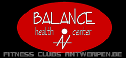 fitness centrum club BALANCE HEALTH CENTER Antwerpen fitness groepslessen dans spinning cardio fitness zumba wellness