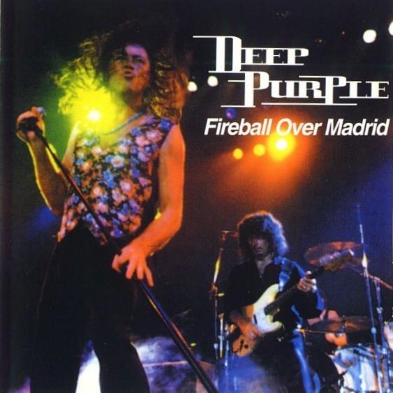Deep.Purple.-.Fireball.[Bonus.Tracks].[320k.MP3]