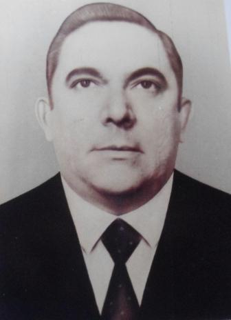 RAIMUNDO BENJAMIM