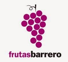 Compra - venta de uva para vino