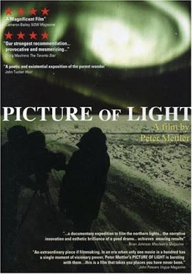 http://www.filmaffinity.com/es/film273249.html