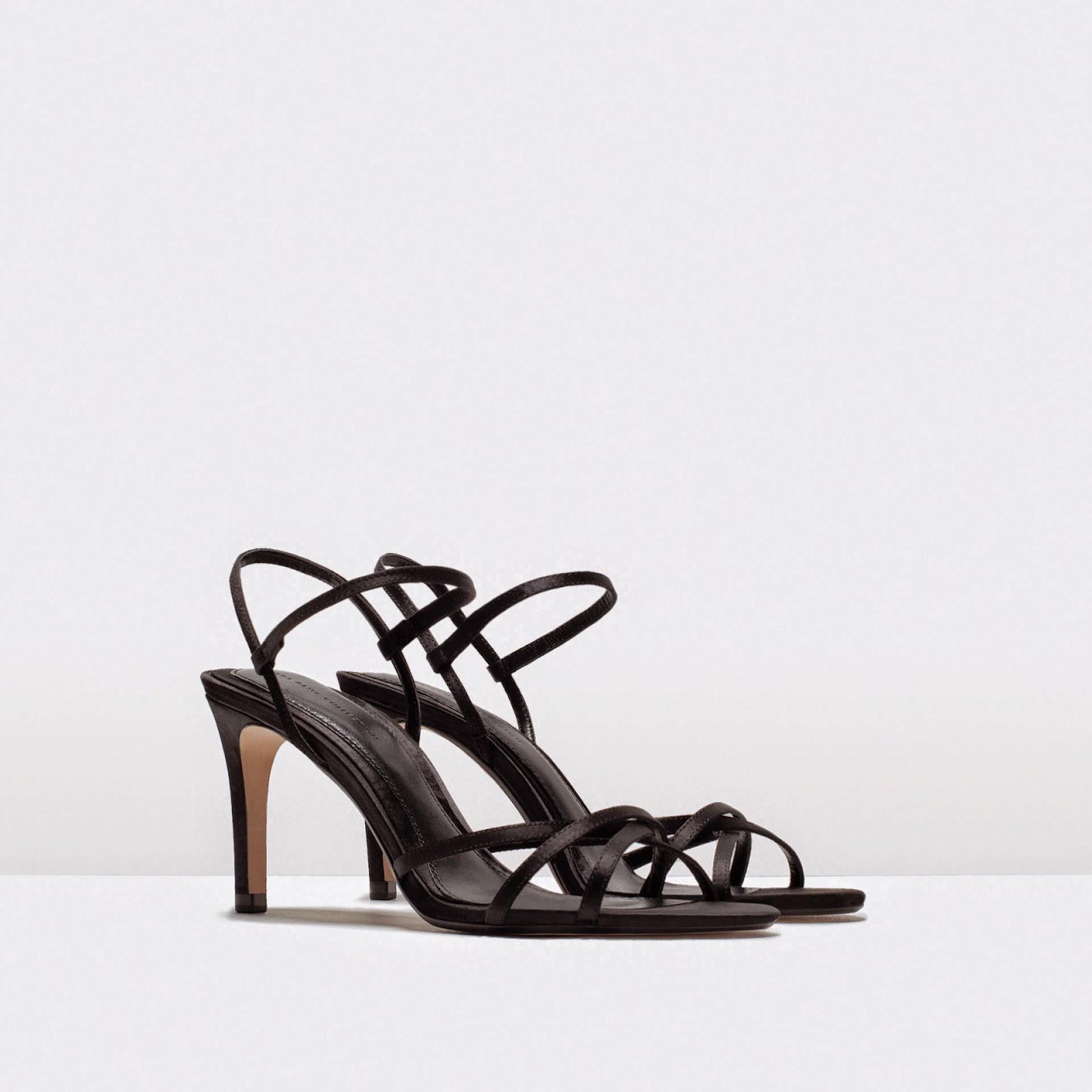 #STYLETIPS. Qué zapatos me pongo para una boda y no morir en el intento.