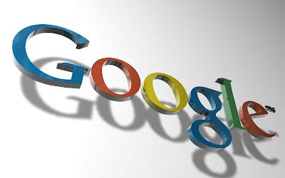 Google, History of google, Sejarah Google, Sejarah berdirinya google, Google logo, Larry Page dan sergey brin