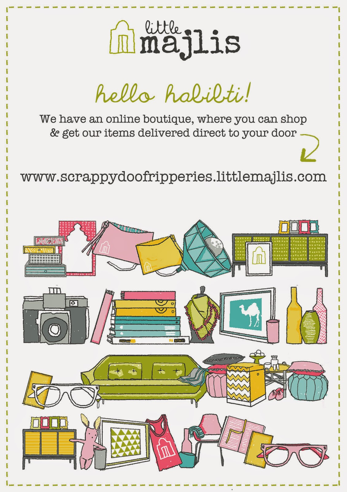 http://www.littlemajlis.com/shop/scrappydoofripperies