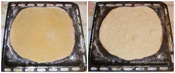 foi prajitura alba ca zapada, preparare foaie prajitura alba ca zapada, preparare foaie prajitura alba ca zapada, foi prajitura, foaie prajitura, foaie tort, foi tort, retete culinare, cum se fac foile prajiturii alba ca zapada,