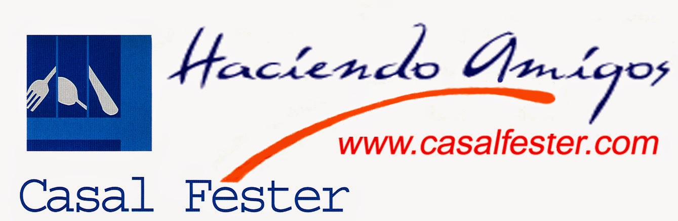 www.casalfester.com