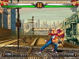 the-king-of-fighters-10th-anniversary-game-for-pc-full-download