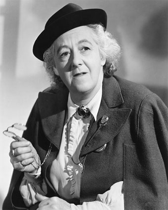 MARGARET RUTHERFORD Dame+margare2
