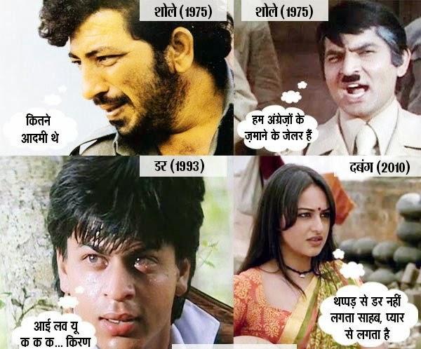 Best Hindi Shayari SMS  हद शयर