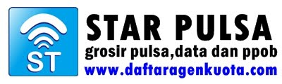 star pulsa matic