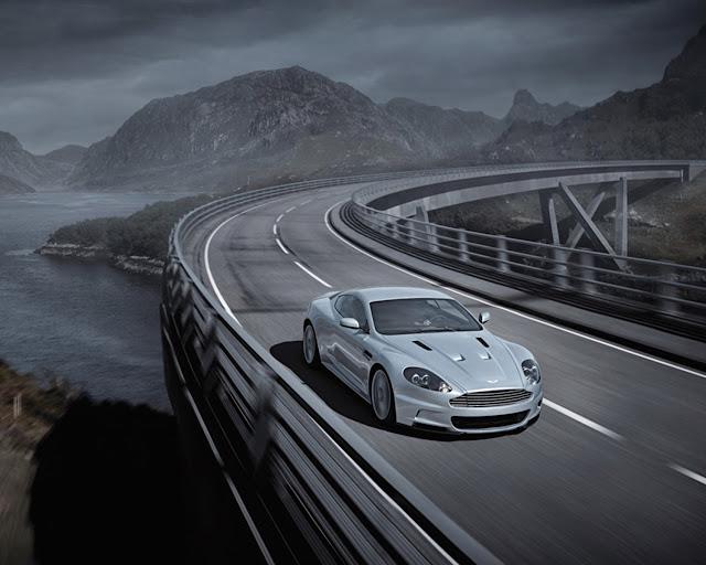 Hybrid Cars, Sport Cars, 2012 aston martin dbs red photos, keyword2012 BMW Zagato Coupé, keyword2012 dbs, keywordastonmartin, keyworddbs coupe, keywordbmw 1 series m coupe, keywordblack color car, keywordAston-Martin Black, keywordaston martin dbs wallpaper, keywordaston martin dbs, Aston Martin