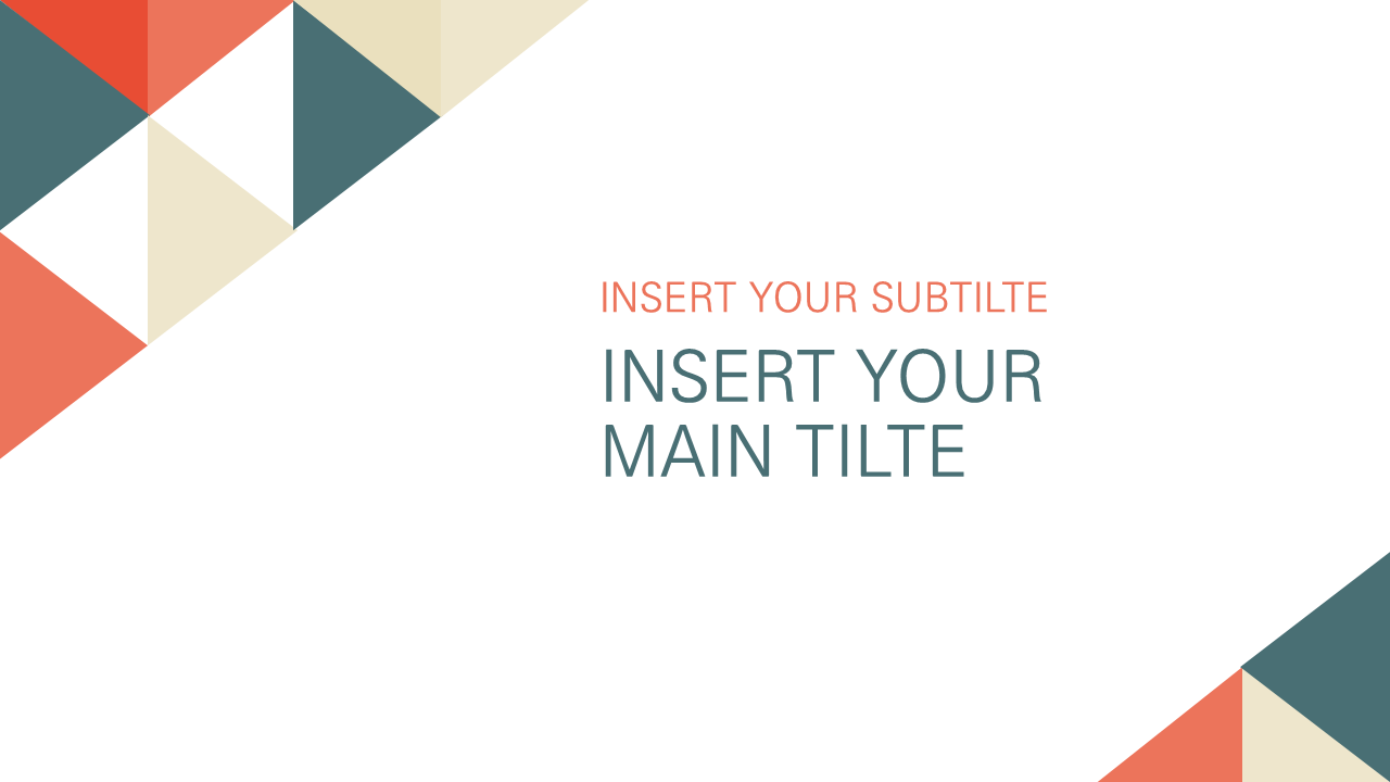 free ppt templates - ppt free powerpoint template