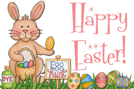 happy easter day 2011. happy easter day 2011.