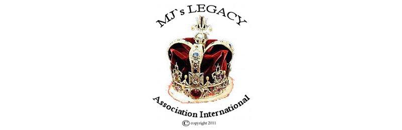 MJ's LEGACY e.V. - Verein zur Förderung und zum Erhalt des Andenkens an Michael Jackson