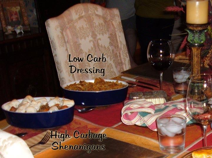 cornbread stuffing chicken liver