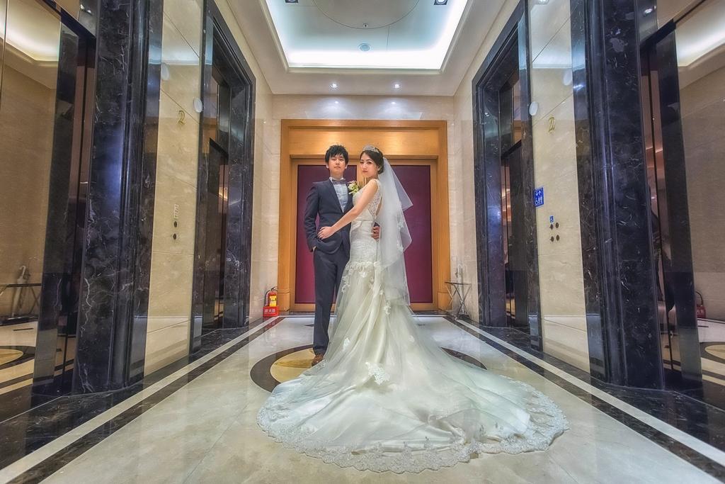 富信大飯店,婚攝KK, 文定, 迎娶, 宴客, JTK婚禮記錄團隊, 幸福印象館,