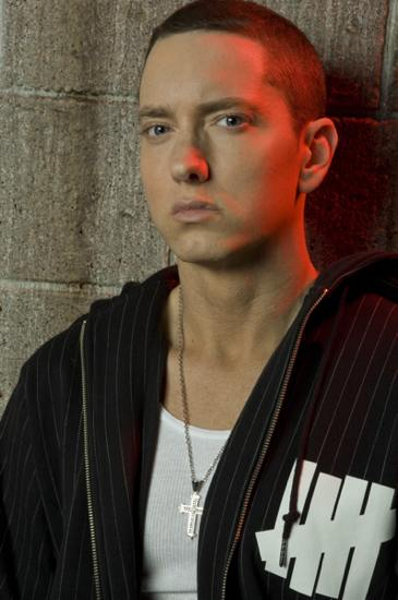 a biography and life work of marshall mathers eminem an american rap artist 16 most amazing facts about the king of hip hop eminem  eminem has attained a position of eminence in the american cultural scene  9-year-old marshall mathers .