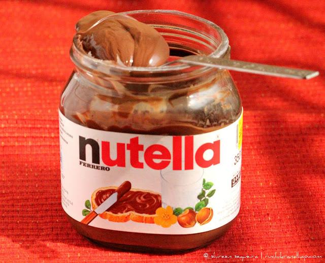 Zucchini+%26+Nutella+Swirl+Muffins+%283%29+-+1.jpg