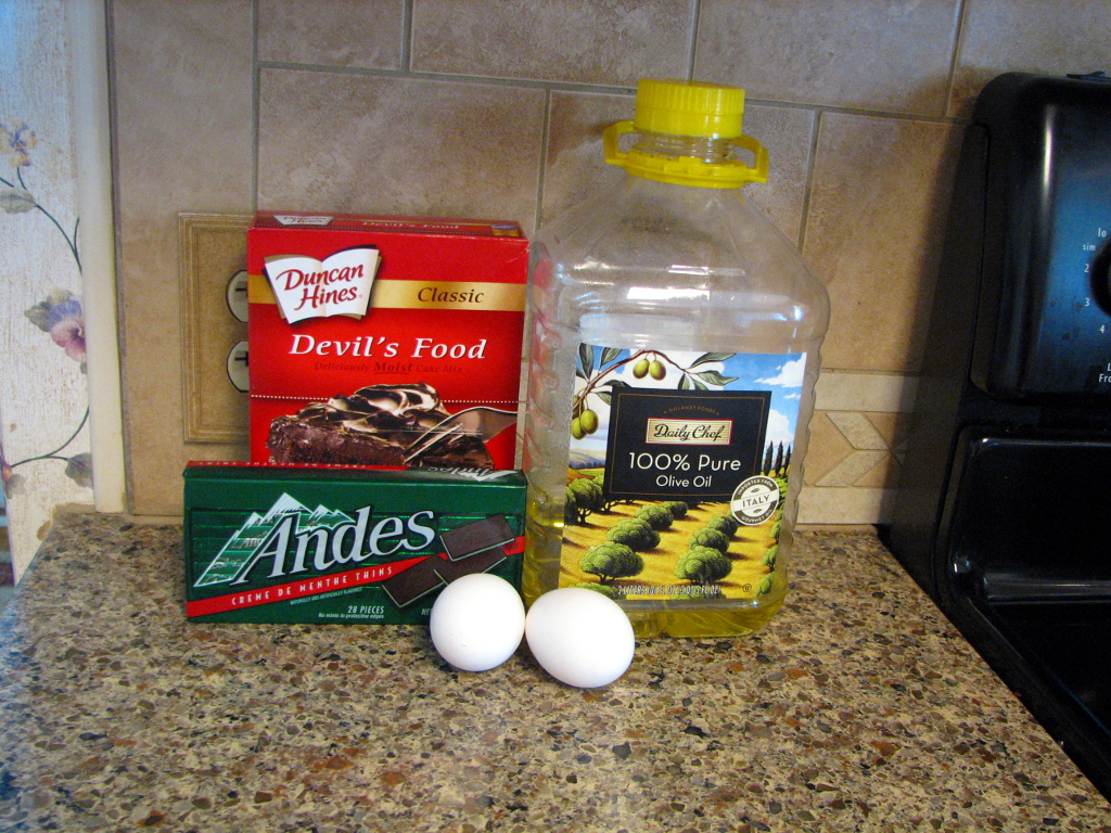 mary ann s house pinned it made it andes mint cookies