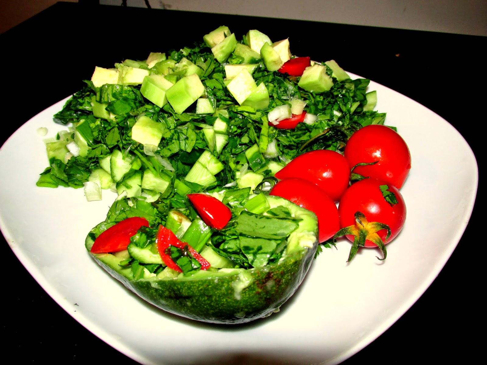avakado salatasi 3