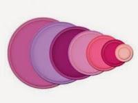 http://www.cards-und-more.de/STANZEN---Stanzschablonen/SPELLBINDERS/Nestabilities/Spellbinders-Nestabilities-Classic-Circles-LG.html