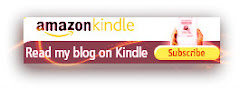 Follow on Kindle