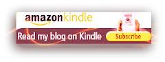 Follow on Kindle