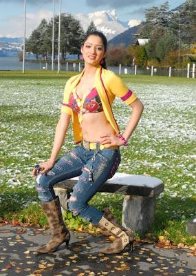 http://2.bp.blogspot.com/-Koe_O0bkrbY/UPbWf_XsViI/AAAAAAABqX0/B8PxLVl8gao/s1600/4.jpg