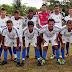 Cruzeiro do Pitoró e Internacional vão decidir o título do Campeonato Luziense