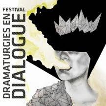 Centre du Théâtre d'Aujourd'hui/ Dramaturgies en dialogue
