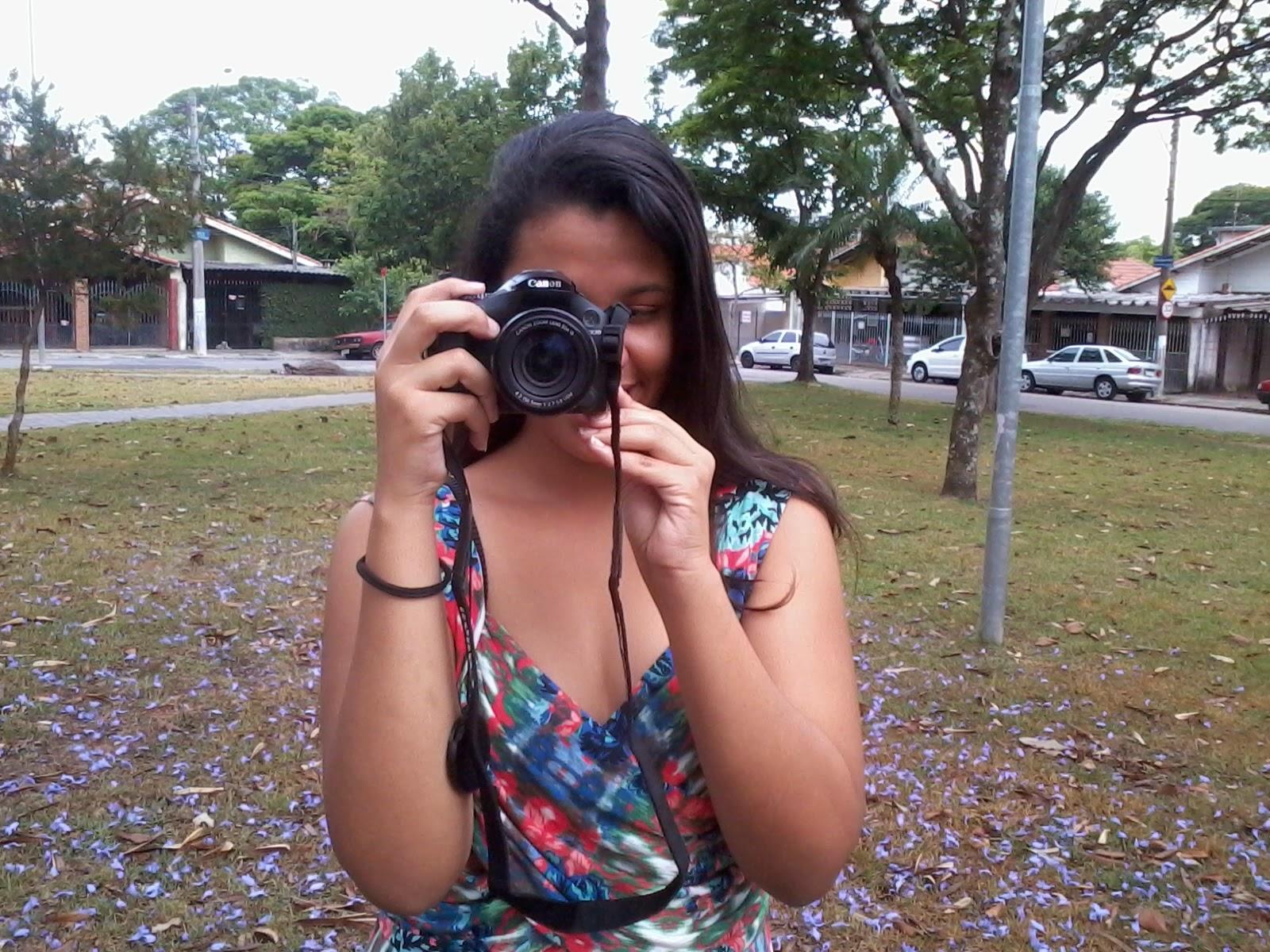 Shaline Lopes