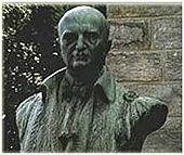 GIUSEPPE CHIOVENDA (1872-1937).