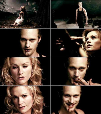 does sookie ever hook up with eric 16 jun base-sookie will-sookie bill-sookie-eric even alcide we half real and imagined great-raising pairings in bon contacts sookie and eric hook up on true blood.