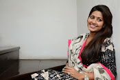Sneha latest photos gallery-thumbnail-2