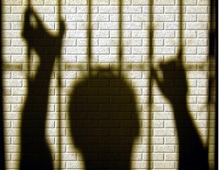 Brasil acumula quatro anos de atraso no monitoramento contra torturas