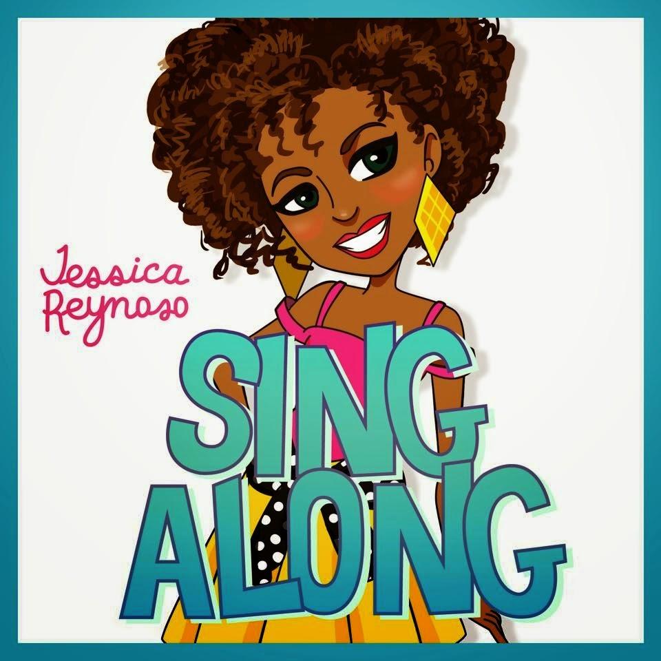 Jessica Reynoso, Latest OPM Songs, Sing Along lyrics, Sing Along Video, Music Video, OPM, OPM Hits, OPM Lyrics, OPM Songs, OPM Video,