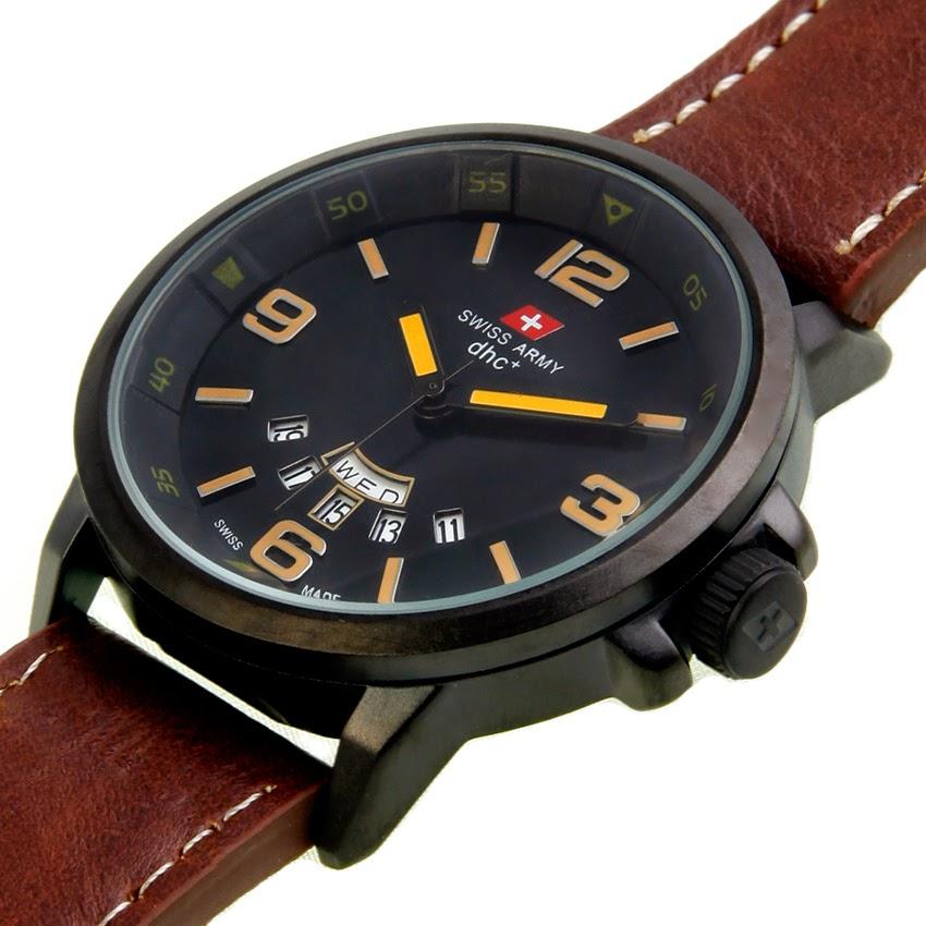 Harga Jam tangan Pria
