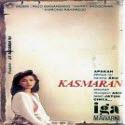 Iga Mawarni - Kasmaran (Full Album)